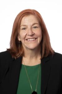 Eileen Neely
