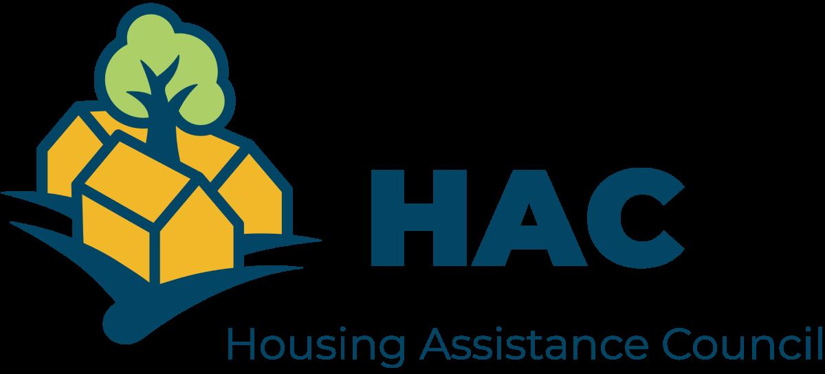 Housing Assistance Council