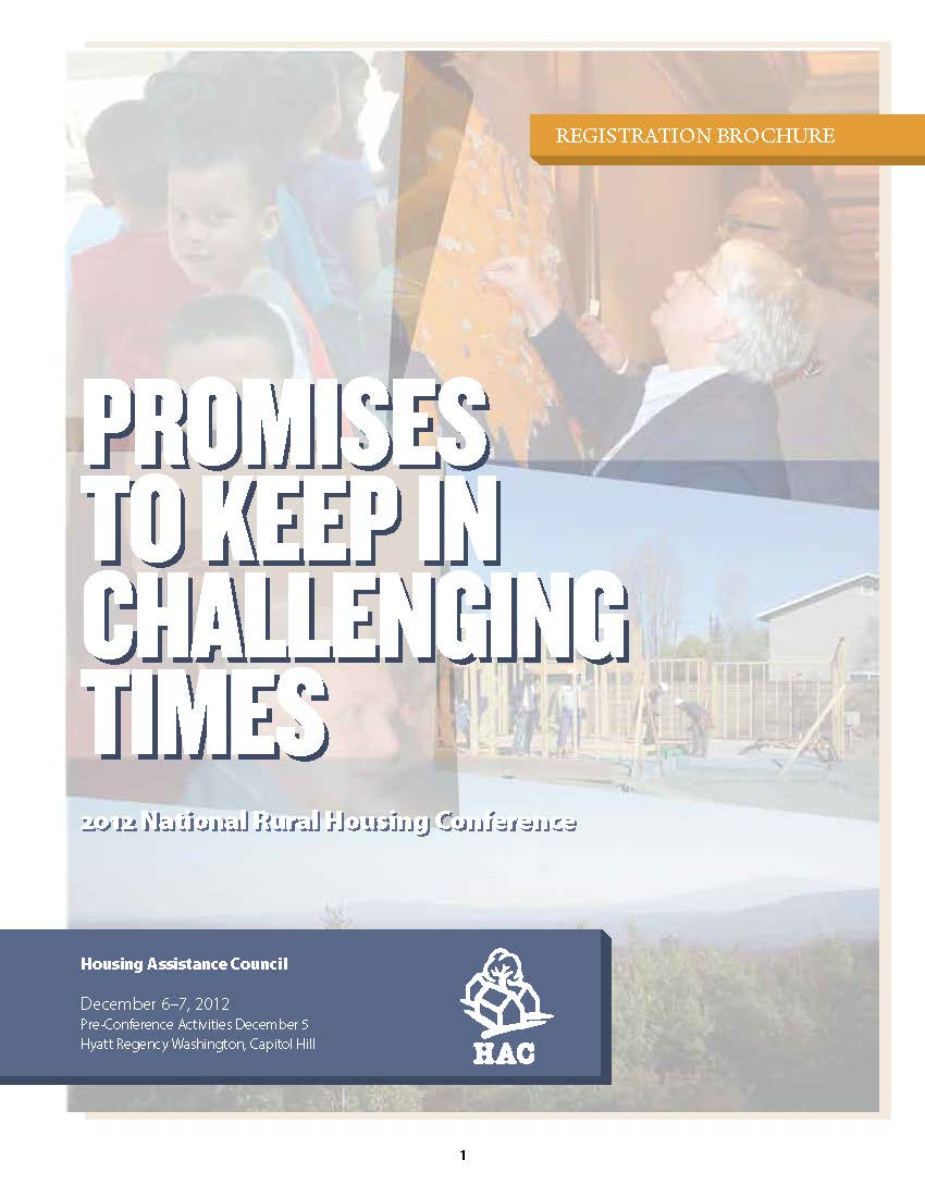 brochure_2012_cover