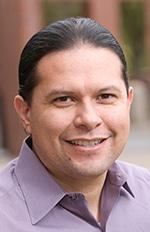 Dave Castillo web