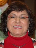 Maria-Luisa-Mercado