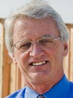 Peter-Carey