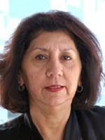 Sandra-Ferniza