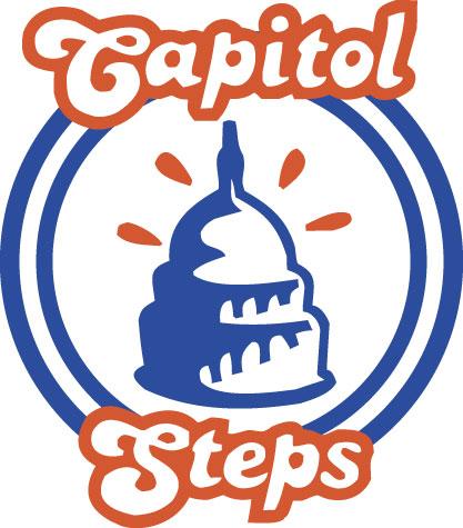 CapitolStepsLogo