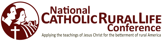 NCLRC_logo