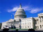 thumb capitol-building-washington-dc-pictures