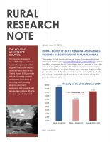 Download HAC's Research Note