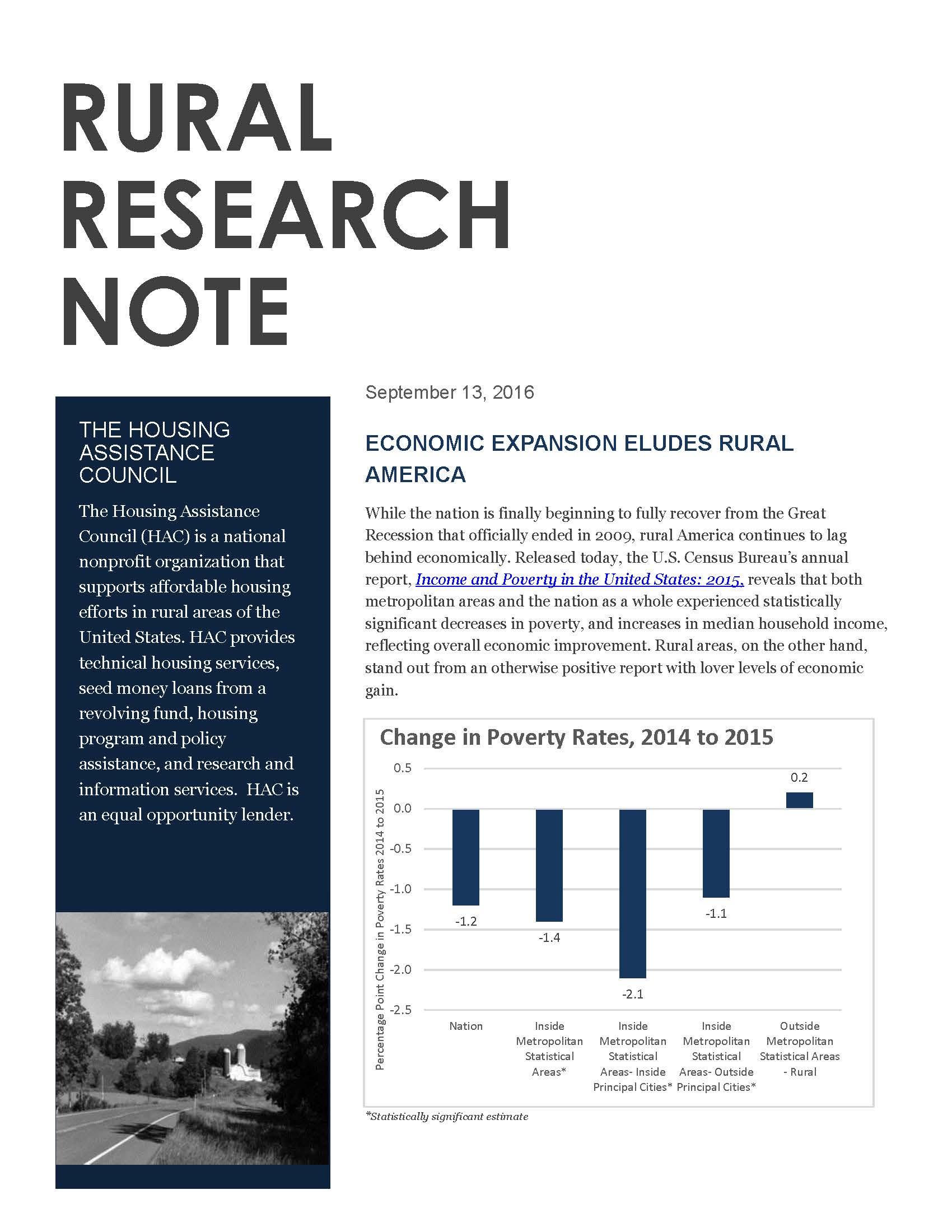 rrn-poverty-estimates-2016 Cover
