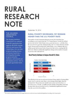 rrn-poverty-rate-2014 cover