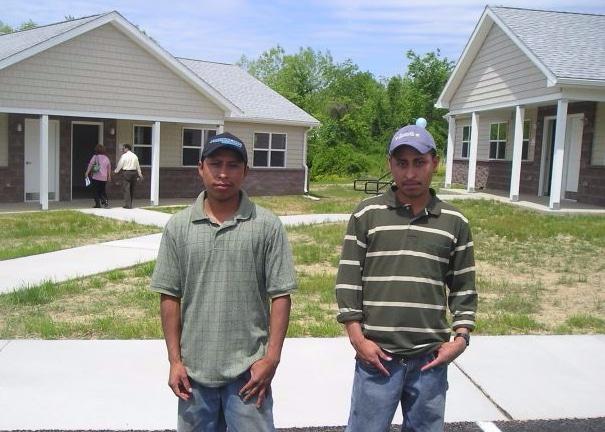 pathstone-farmworkers