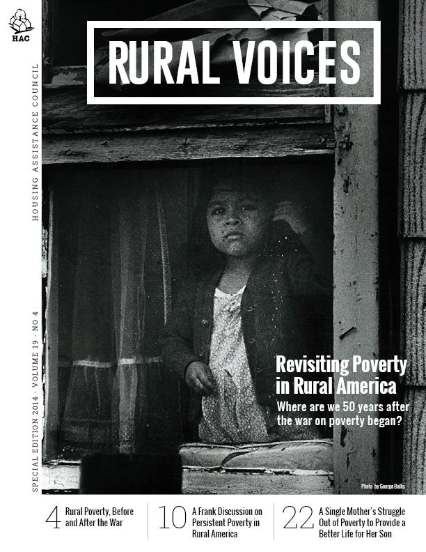 rv-se-2014-cover