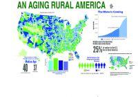 thumb_aging-rural-america-map
