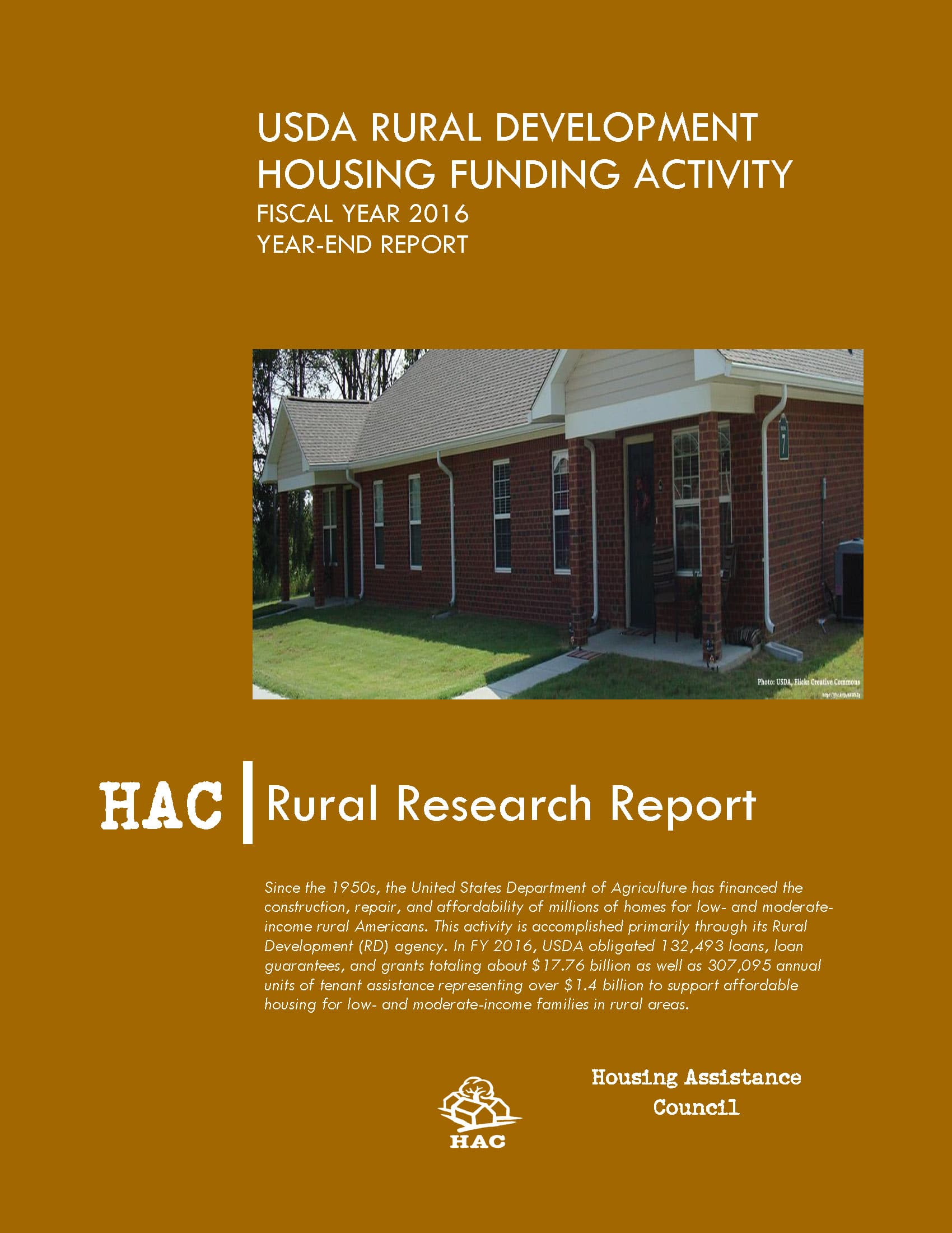 rdobs-fy2017report-cover