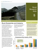 rrn-econ-cover-thb