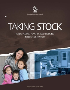 taking_stock2010_Cover_thb