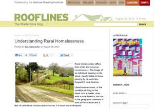 understanding-homelessness