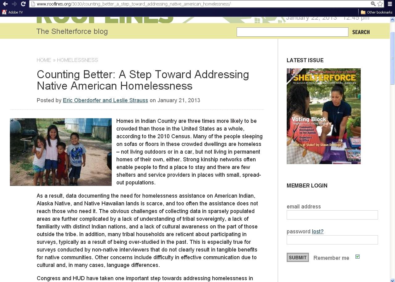 shelterforce_na_blog_post