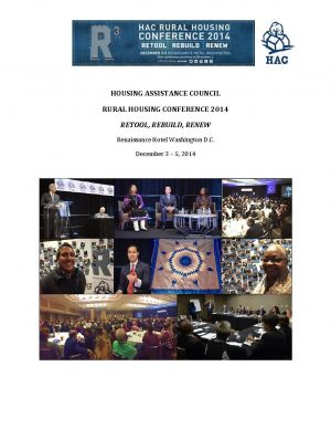 2014-conference-report-cover