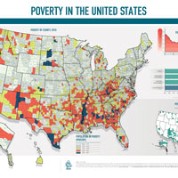 poverty-map-web-small