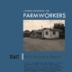 Housing Conditions for Rural Farmworkers