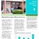 Rental Housing in Rural America Research Brief