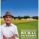 Housing an Aging Rural America