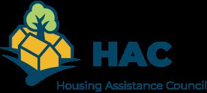 HAC Horizontal Logo