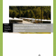 Preserving Affordable Manufactured Home Communities in Rural America: A Case Study