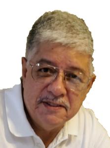 Anselmo Telles